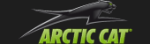 Quads Arctic Cat