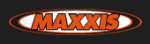 Accessoris Maxxis